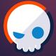 Аватар пользователя Frucy
