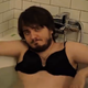 Аватар пользователя lumbersexual