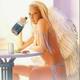 Аватар пользователя piranya666