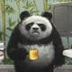 Аватар пользователя DaDDyPanDa