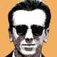 Аватар пользователя mr.orange39