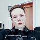 Аватар пользователя Danshadow