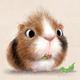 Аватар пользователя Haffner