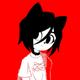 Аватар пользователя Maencrosoft