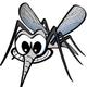 Аватар пользователя allexal