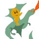 Аватар пользователя Trumpetduck