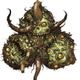 Аватар пользователя Darkebuz