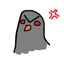 furiouspigeon