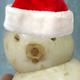 Аватар пользователя CHEGOBNK