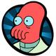 Аватар пользователя Zoldberg