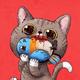 Аватар пользователя Andmak