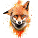 Аватар пользователя tiggerjnl