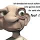 Аватар пользователя meskalle