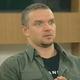 Аватар пользователя VhizuKotovich
