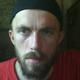 Аватар пользователя mandalala