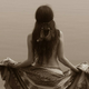 Аватар пользователя Farn1