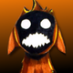 Аватар пользователя lomionzone