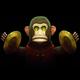 Аватар пользователя FranticMonkey