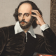 Аватар пользователя Shakespearus