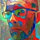 Аватар пользователя zexus30