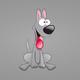 Аватар пользователя spaunes