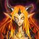 Аватар пользователя Orangenixe