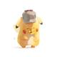 Аватар пользователя Zastenchivaya