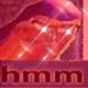Аватар пользователя lubyanka