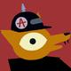 Аватар пользователя Kutuzov9505