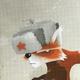 Аватар пользователя Malfox