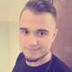 Аватар пользователя salaros