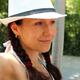 Аватар пользователя Liliya.korz
