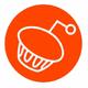 Аватар пользователя FlameSeraphim