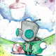 Аватар пользователя kwonya