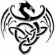 Аватар пользователя strannik245