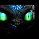 Аватар пользователя sisfelix