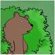 Аватар пользователя Pikabulox