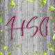 Аватар пользователя HelenShark