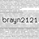 Аватар пользователя Brayn2121