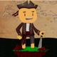 Аватар пользователя privateer
