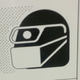 Аватар пользователя zhlkdmtr