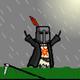 Аватар пользователя Bogolist