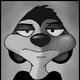 Аватар пользователя skorpionik