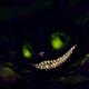 Аватар пользователя marset