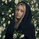 Аватар пользователя Monstrik211