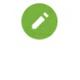 Аватар пользователя Ex3544