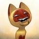Аватар пользователя Pondiss