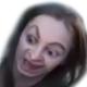Аватар пользователя Mr.Dartik