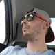 Аватар пользователя GlaZs