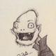 Аватар пользователя Mazyamba